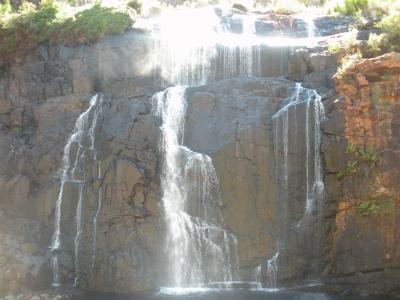 McKenzie-falls2