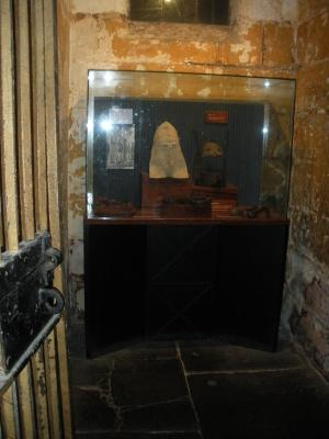 Old-Melbourne-Gaol