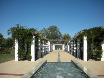 Park-Canberra