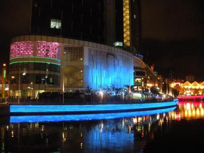 Singapore-Nacht2