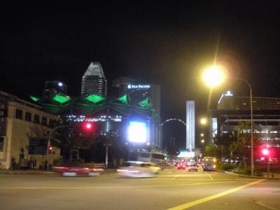 Singapore-Nacht3