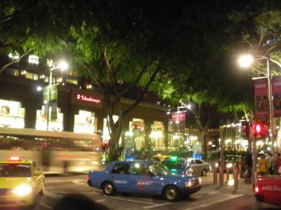 Singapore-Nacht4