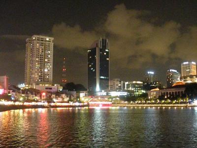 Singapore-Nacht5