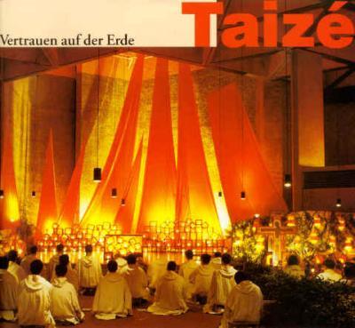 Taize09