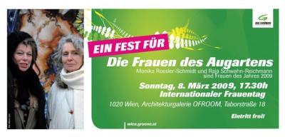 Frauentag-2009-Einladung