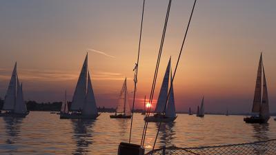 Start_Sonnenuntergang