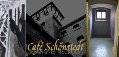 Caf-Schoenstedt-FLYER16-S1