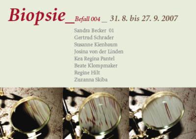 biopsie-nr-13-1_small