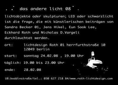 das_andere_Licht