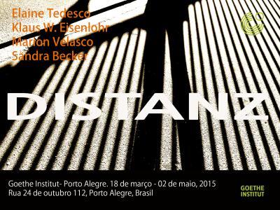 Distanz-Ausstellung-Porto-Alegre