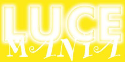 Luce-Mania