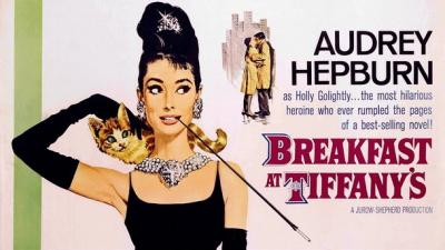 breakfast-at-tiffanys-poster-hepburn