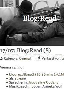 blog-read