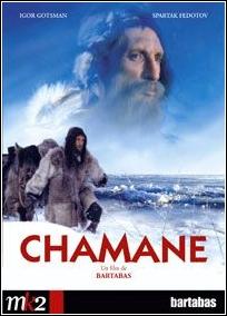 chamane