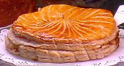 galette-des-rois-4