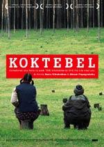 koktebel_vs