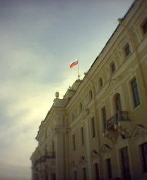 konstantin_palast