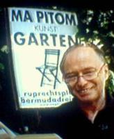 mapitom5