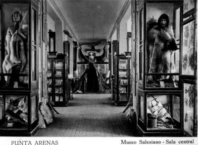 museo_punta
