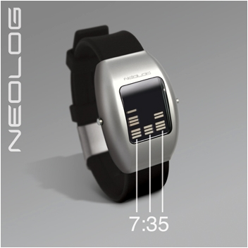 neolog_web01