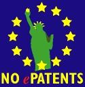 patent_square