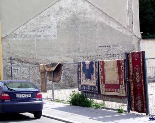 istanbul darf nicht wien werden