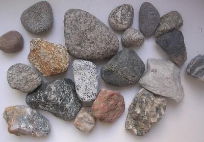 stonesnor