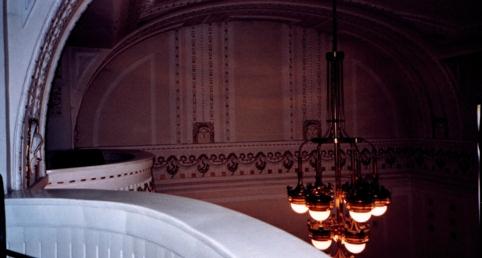 vojfestsaal