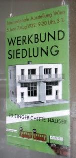 werkbund193