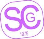 scg logo