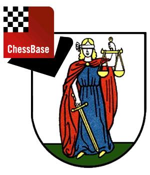 ChessbaseLaw