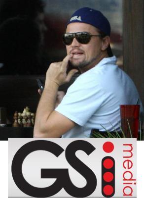 Leo-as-Toppy