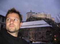 2006-ak-kufstein2