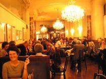 2006-cafecentral2