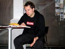 2007-willisau-vorstellung2