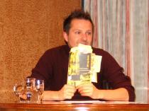 Breitenwang-Nov20062