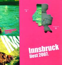 COVER-IBKliest2007-mini