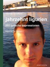 COVER-jahrzehntligurien1