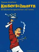 COVER-klein3