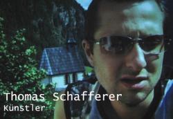 DVD-Burgstein1