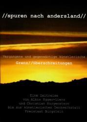 DVD-Burgstein2