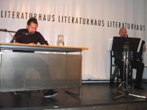 Wien-LitHaus-Nov20061