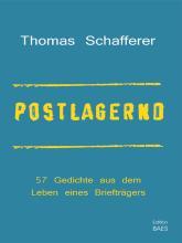 cover-dez2006-klein2