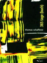 cover-klein1