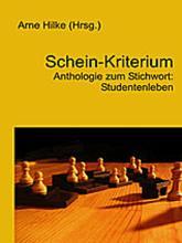 cover-scheinkriterium