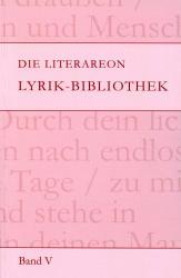 literareonanthologie1