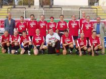 nationalteam-Schweiz-11