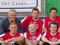 nationalteam-Schweiz-2