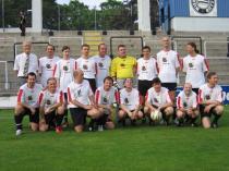 nationalteam31
