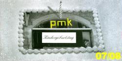 pmk-07-08-heft1